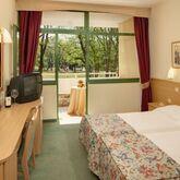 Sol Aurora Hotel Picture 5