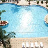 Holidays at Blue Heron Beach Resort Hotel in Lake Buena Vista, Florida