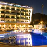 Holidays at Casa De Maris Hotel in Marmaris, Dalaman Region