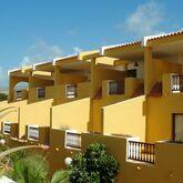 Holidays at Albatros Apartments in Callao Salvaje, Tenerife