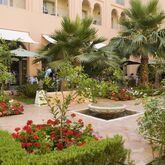 Alhambra Thalasso Hotel Picture 12