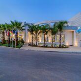 Delfina Art Resort Hotel Picture 11