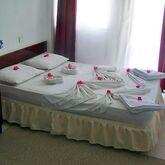 Villa Fortin Hotel Picture 6