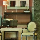Turim Europa Hotel Picture 9
