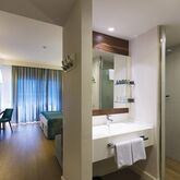 Terrace Elite Resort Hotel Picture 9