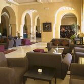 Alhambra Thalasso Hotel Picture 6