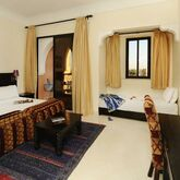 Marrakech Ryads Parc & Spa Hotel By Blue Sea Picture 6