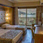 Holidays at Pasa Beach Hotel in Marmaris, Dalaman Region