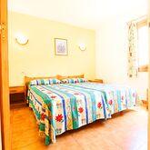 San Miguel Park - Esmeralda Mar Apartments Picture 7