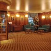 Amarante Champs Elysees Hotel Picture 2