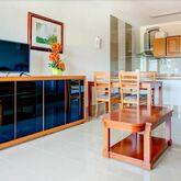 Choromar Apartments Picture 15
