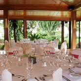 Quinta Splendida Wellness And Botanical Garden Picture 7