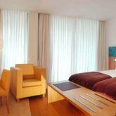 Aimia Hotel Picture 2