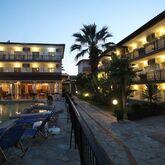 Sarantis Hotel Picture 17
