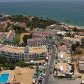 Luna Clube Oceano Aparthotel Picture 2