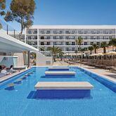 Riu Playa Park Hotel Picture 12