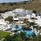 Azka Hotel Picture 5