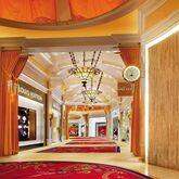 Wynn Las Vegas Resort Hotel Picture 15