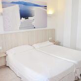 Holidays at Panoramic Apartments in Figueretas, Ibiza