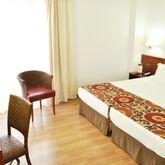 Catalonia Punta Del Rey Hotel Picture 2
