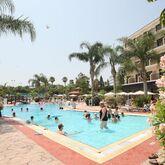 Tsokkos Gardens Hotel Picture 5