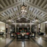 Park Hyatt Goa Resort & Spa Hotel Picture 14