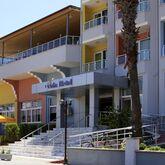 Vela Hotel Icmeler Picture 3
