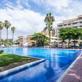 Blue Sea Puerto Resort Hotel Picture 9