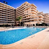 Holidays at Vila Gale Marina Hotel in Vilamoura, Algarve