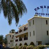 Panareti Paphos Resort Picture 2