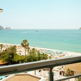 Sunprime Alanya Beach - Adults Only (16+) Picture 4