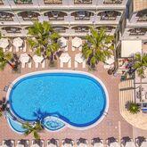 Zante Atlantis Aparthotel Picture 0