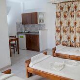 Elga Aparthotel Picture 4
