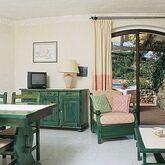 Relai Colonna Hotel Picture 10