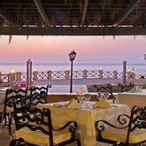 Sharm Waterfalls Resort Picture 16