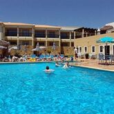 Holidays at Novochoro Apartments in Albufeira, Algarve