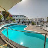 Morana Apartments Picture 14