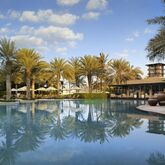 One & Only Royal Mirage Arabian Court Picture 0