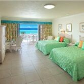 Coral Sands Beach Resort Picture 2
