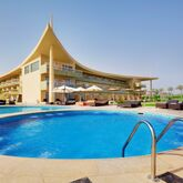 Barcelo Tiran Sharm Resort Picture 8