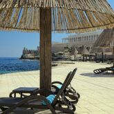 Westin Dragonara Resort Hotel Picture 10