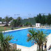Holidays at Daurada Park Hotel in Cambrils, Costa Dorada