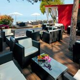 Melia Coral Hotel Picture 9