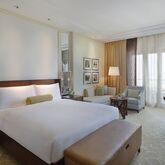 The Ritz Carlton Dubai Picture 6