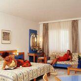 Ilianthos Village Hotel Picture 5