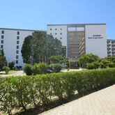 Alfamar Beach and Sports Resort Hotel Picture 4