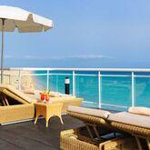 XQ El Palacete Hotel Picture 7