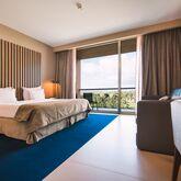 Vidamar Algarve Hotel Picture 5