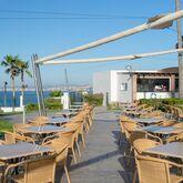 THB Torrequebrada Hotel Picture 11