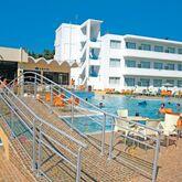 Evi Hotel Picture 7